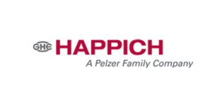 happioch logo